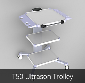 t50-ultrason-trolley