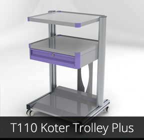 t110-koter-trolley-plus